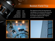 AP Photo Overview Slide (12).JPG