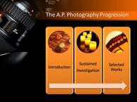 AP Photo Overview Slide (2).JPG