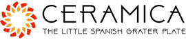 CERAMICA%20LOGO_edited.png