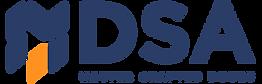 DSADoors-Logo-Blue-01-1.png