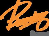 booming sound logo.png