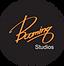 booming studios 원형 logo.png