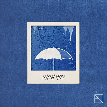 with you 나린.JPG