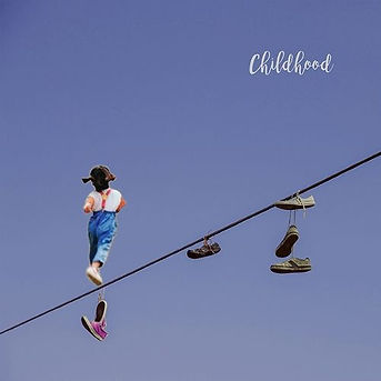 2235 childhood.jpg