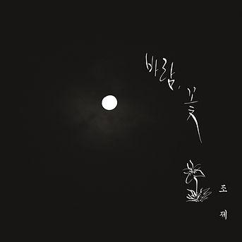 바람꽃' 조제.jpg