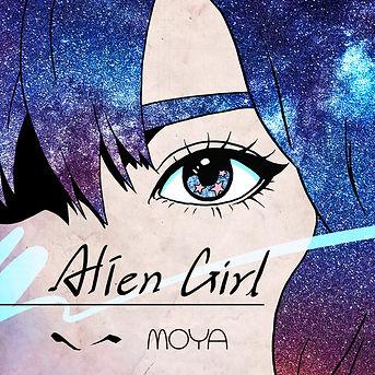 Alien Girl' 모야밴드.jpg