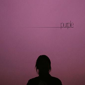 Purple' 2235.jpg
