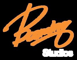 booming studios logo 2.png