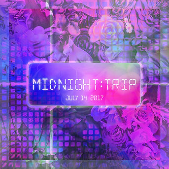 'Midnight_trip'_Midnight_trip.jpg