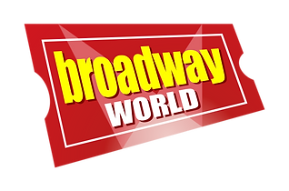 broadway_world_logo.png