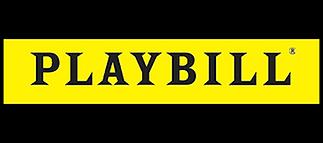 Playbill.com logo.png