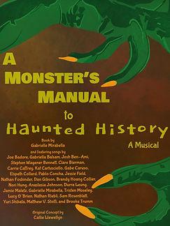 Monster's_Manual 2.jpg
