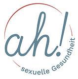 ah!-logo.jpg