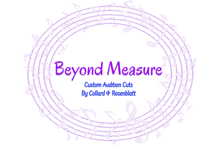 Beyond Measure Logo WHITE.png