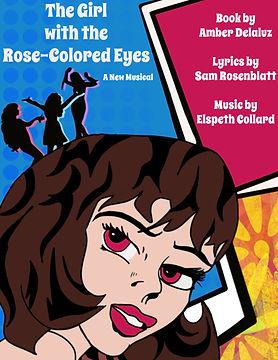 Rose_May.jpg