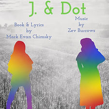 J. & Dot 5 12.20.jpg