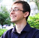 Joe_Headshot_edited.jpg