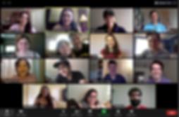 Screen Shot 2020-05-16 at 2.48.47 PM.png