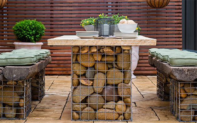 how_to_build_gabion_table_setting_630_1a55ote-1a55otq.jpg