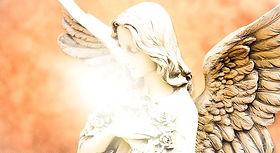 angel-3211454_640_edited_edited.jpg