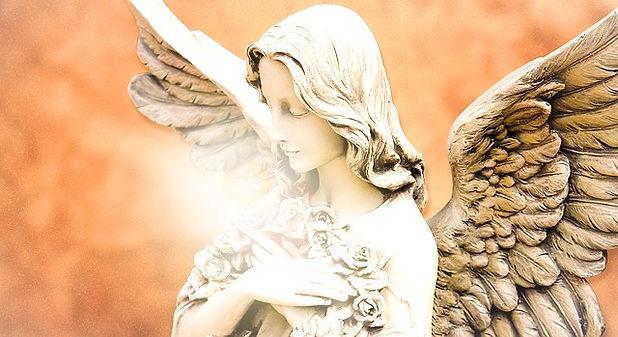 angel-3211454_640_edited.jpg