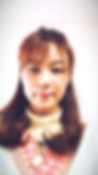 IMG_7010-2_edited.jpg