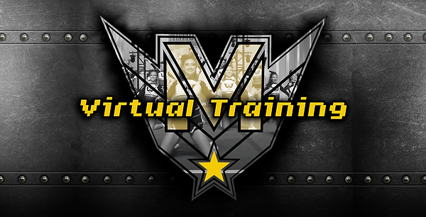 virtual training background.png