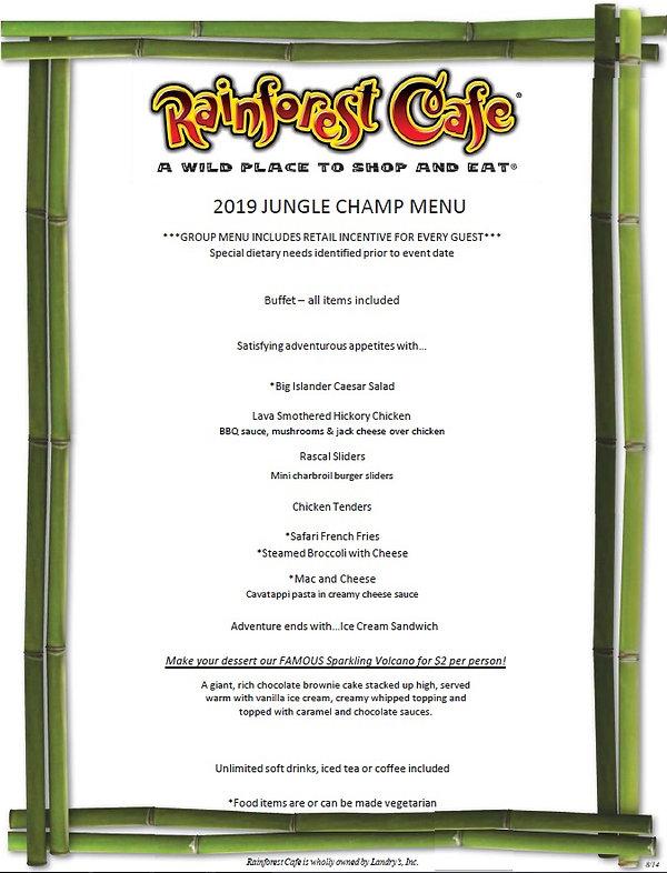 Rainforest Cafe Jungle Champ Menu.jpg