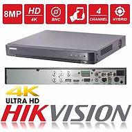 4k-dvr-dvr-nvr-hikvision-ds-7204hthi-k1-500x500_1_300x300.jpg