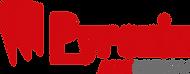 Logo Pyronix Hikvision_.png
