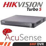ds-7208huhi-k1-4s-b_hikvision_acusense_d