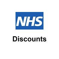 nhs-discounts.jpg