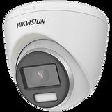 hikvision_ds-2ce72uf3t-e.png