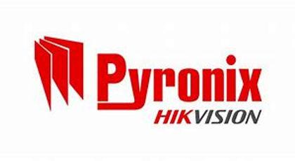 pyronixhikvision.jpg