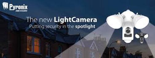lightcam3.jpg