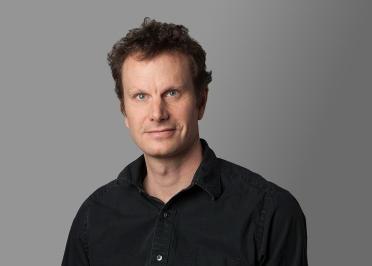 Frédéric Robert-Nicoud