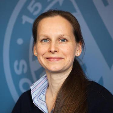 Monika Mrázová