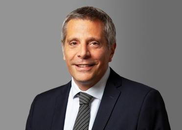 Marcelo Olarreaga