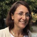 Roberta Piermartini