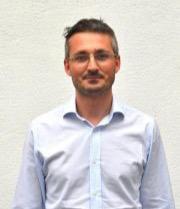 Cosimo Beverelli