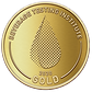 BTI-Gold-Medal-Georgian-Bay-RTD-Raspberr