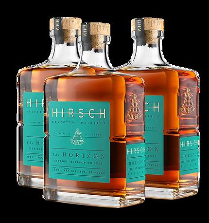 Hirsch-Angled_3-Bottles-Yeti.png