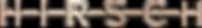 HIRSCH_logotype_Drop_Shadow.png