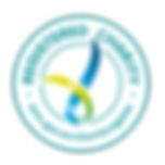 acnc-registered-charity-logo_png.png