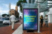 smartmockups_jvzay9ke.jpg