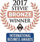 STEVIE BRONZE 3.jpg
