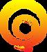 Gratitude symbol Yellow and organe.png