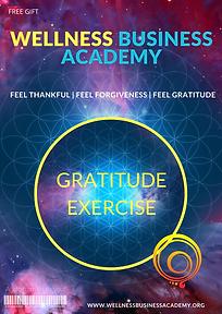Gratitude Excerise 1.png