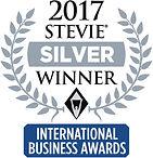 STEVIE SILVER 3.jpg