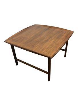 1960s Mid-Century Modern Folke Ohlsson Coffee Table